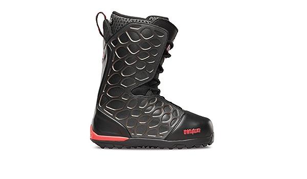 Thirtytwo Ultralight 2 Snowboard Boots