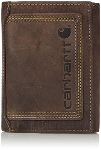 Carhartt Accessories - 5