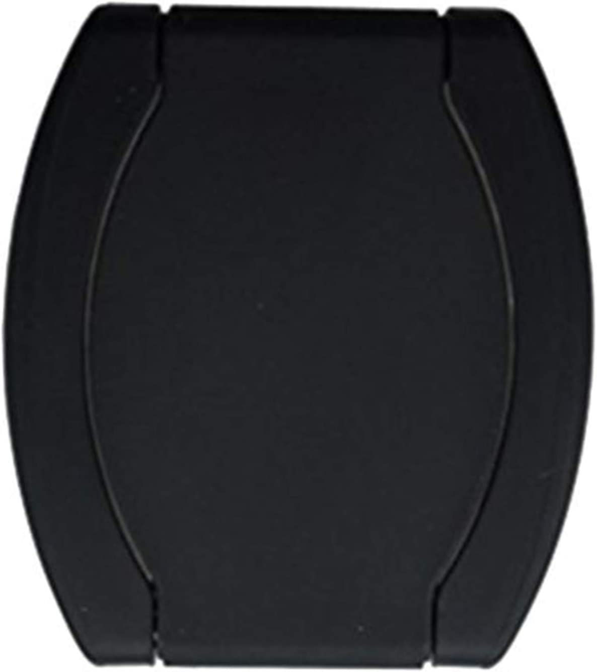 Privacy Shutter Lens Cap Hood Protective Cover for Logitech HD Pro ...