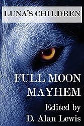 Luna's Children: Full Moon Mayhem