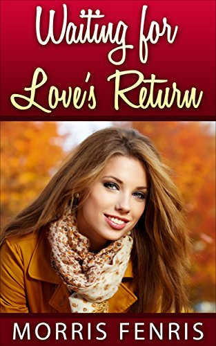 waiting-for-loves-return-second-chances-series-book-5