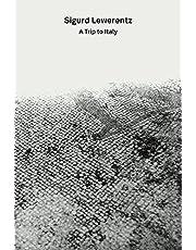 2G Essays: Sigurd Lewerentz: A Trip to Italy