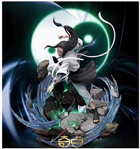 Yooped-Figura-de-accin-de-Naruto-Neji-Hyuga-HakKeKouShou-17-chelle-JP-Figura-de-animacin-Estatua-Naruto-Shippuden-Avec-Base-phosphorescente