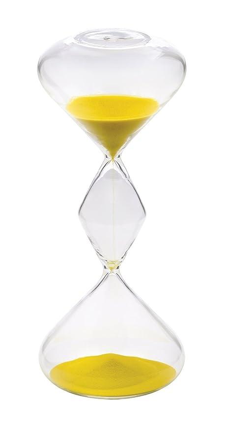 Bitossi Home Reloj de Arena Mini Clessidre