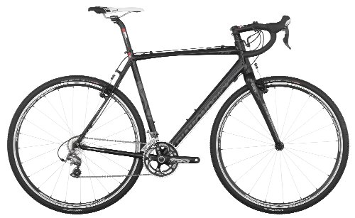 Best savings for Diamondback 2013 Steilacoom RCX Cylcocross Bike, Black, Large/56cm