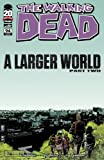 "Walking Dead #94 ""1st Print- They Are Unprepared for This"""