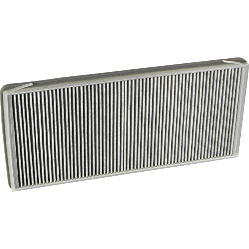 UAC FI 1115C Cabin Air Filter
