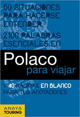 Descargar It Español Torrent Polaco Para Viajar PDF Android