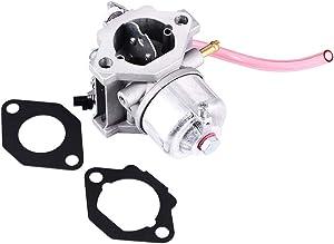 CULMKARI Carburetor for Kawasaki FC540V 17HP 17 HP Cycle Engine John Deere 185 Assembly Carb 15003-2296
