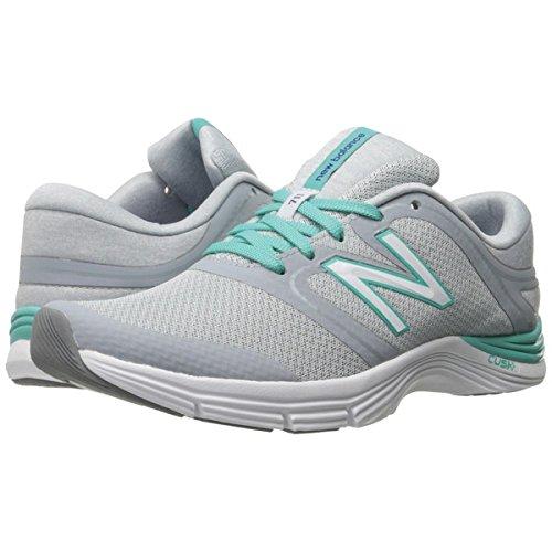 最安 (ニューバランス) New Balance レディース シューズ靴 シューズ靴 スニーカー WX711v2 Balance 並行輸入品 並行輸入品 B01JYK2W5W, 阿寒町:ef20a474 --- arianechie.dominiotemporario.com