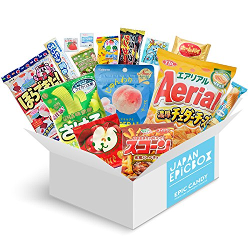 Japanese-Candy-Assortment-Premium-Selection-of-Candy-and-Snacks-Imported-from-Japan-DIY-Gummy-Sours-Sweets-Crackers-Japan-Epic-Candy-Original