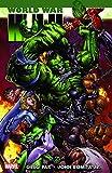 : Hulk: World War Hulk