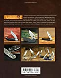 The Gentleman's Pocket Knife: History and