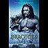 Dracones Rogue (Dark Paranormal Dragon and Wolf shifter)