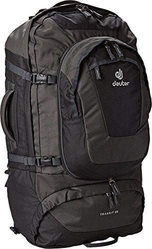 deuter-unisex-transit-65-black-anthracite-backpack