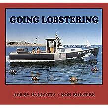 Going Lobstering (Outdoor Adventures)