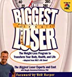 The Biggest Loser, Maggie Greenwood-Robinson and Cheryl Forberg, 1594863849