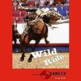 Bargain Audio Book - Wild Ride
