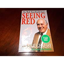 Seeing Red: The Red Auerbach Story