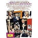 Ioan Holender Farewell Concert
