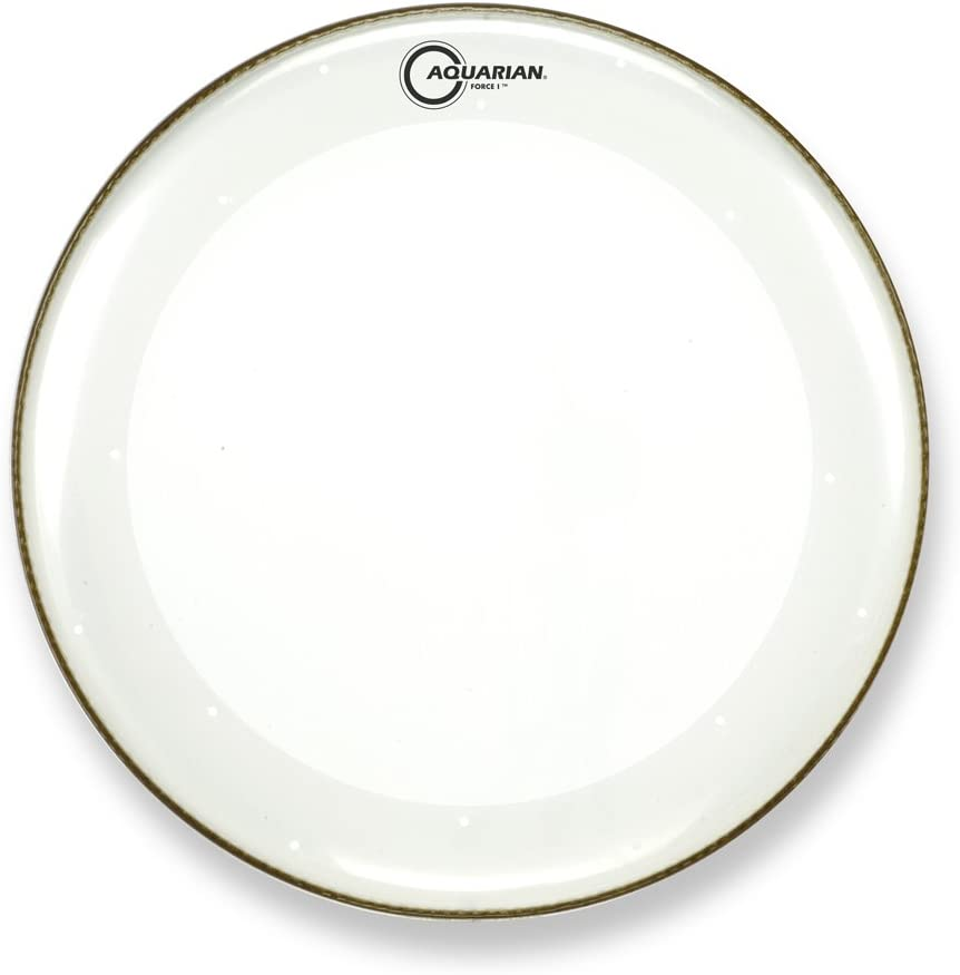 Aquarian Drumheads Special price Drumhead FB20 Pack OFFicial shop