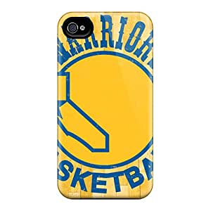 Best Hard Cell-phone Case For Iphone 6plus With Provide Private Custom Attractive Golden State Warriors Pictures JasonPelletier