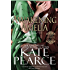 Awakening Amelia (Diable Delamere Book 3)