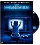 Poltergeist: 25th Anniversary Deluxe Edition (Bilingual)