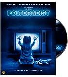 Poltergeist: 25th Anniversary Deluxe Edition (Bilingual)