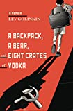 Best The New York Times Joints - A Backpack, a Bear, and Eight Crates of Review