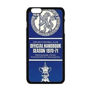 Official Handbook Season Hot Seller Stylish Hard Case Cover For LG G3