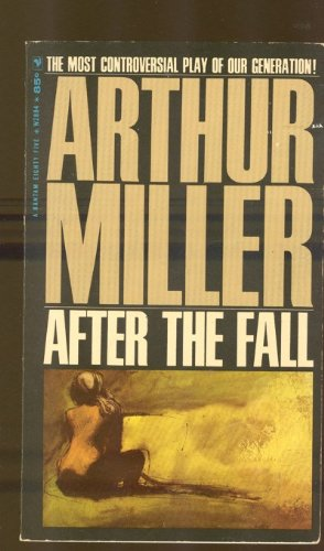 an analysis of the character marco in a view from the bridge a play by arthur miller A view from the bridge by arthur miller this character opens and closes the play and marco's journey from the start of the play to.