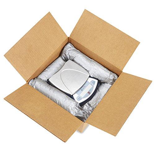 Instapak Quick Bags - #20, 18 x 18