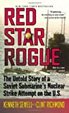 Red Star Rogue, Kenneth Sewell and Clint Richmond, 1416527338
