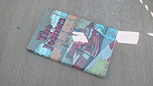 book cover of The Joshers
