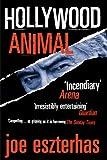 Hollywood Animal