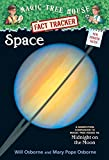 Magic Tree House Research Guide: Space (Magic Tree House Fact Tracker)