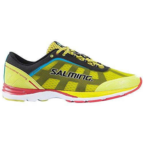 Salming Hombre Distance / 1284020-6602