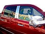 u-Box Automotive Moldings