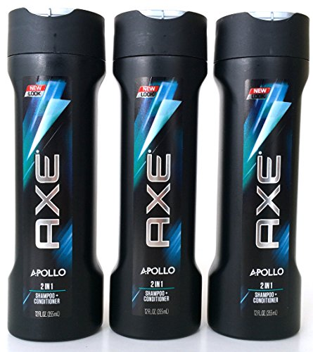 axe-apollo-2-in-1-shampoo-conditioner-12-ounce-pack-of-3