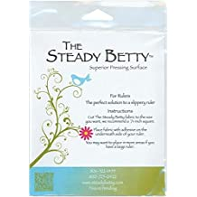 Steady Betty Ruler Strips, 10-Pack