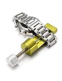 BABAN New Metal Watch Band Strap Band Link Pin Remover Adjuster Repair Kits Tool