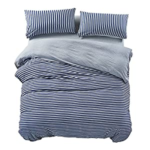 51ayp7Nd-QL._SS300_ 100+ Nautical Duvet Covers and Nautical Coverlets For 2020