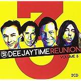 Deejay Time Reunion Vol. 3