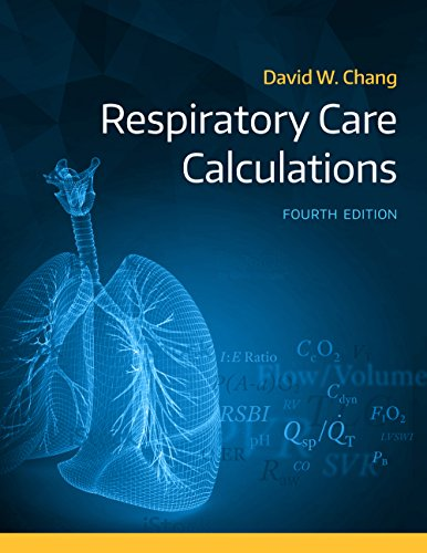 charles law in respiratory care essay Essay zoo research paper real examples in the different writing styles online free.