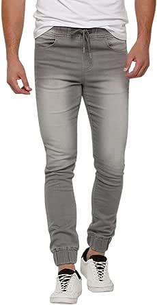 Lee Cooper Fashion Jogger for Men