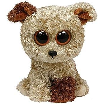 Amazon.com: TY Beanie Boos - Kiwi - Frog: Toys & Games