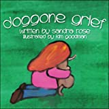Doggone Grief, Sandra Rose, 1604746238