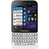 BlackBerry Q5 (White)