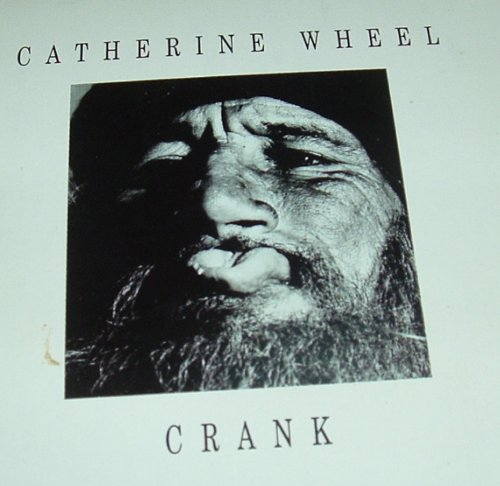 Catherine Wheel-Crank-CDS-FLAC-1993-DeVOiD Download